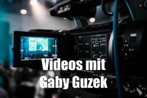 Videos mit Gaby Guzek