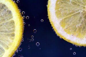 BMC Call for action Vitamin C