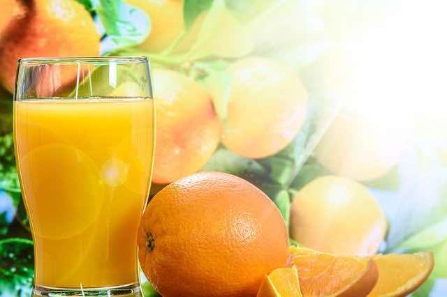 Häufig und folgenschwer: Vitamin C-Mangel bei Alkoholikern