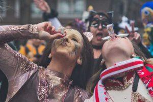Immer mehr Menschen sterben an zu viel Alkohol – Frauen holen auf