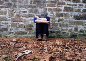 Studie: Auf Alkoholmissbrauch in der Pubertät folgt oft eine Depression