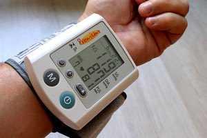 Blutdruckmittel erfolgreich gegen Alkohol: Wieder ist's die liebe Hirnchemie