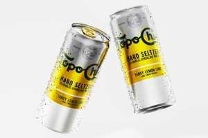 """Topo Chico: """"Verantwortungsvolles Trinken"""" oder Einstieg für Jugendliche?"""