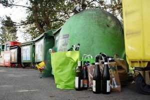 Corona: Alkoholbedingte Todesfälle gehen durch die Decke