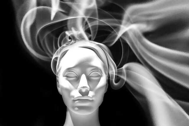 Cochrane-Studie: Selbsthilfe wirksamer als Psychotherapie bei Alkoholismus