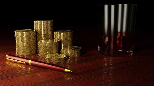 Alkohol-Steuer: Corona füllt die Staatskasse