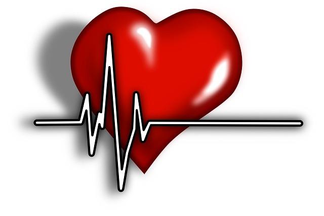 Vorhofflimmern: Auch tägliche Minimengen Alkohol schaden dem Herzen