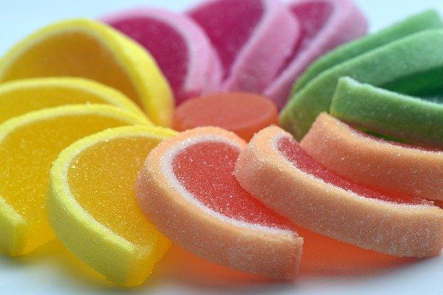 Unterzuckerung: Habt ihr diese Unsicherheit bei der Essensmenge auch?