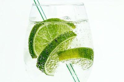 Rückfall: Ein angeblich alkoholfreier Cocktail als Auslöser