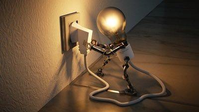Energie kommt nicht zurück – bin ich zu ungeduldig?