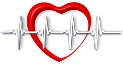 Vitamin B1 gegen Herzschäden durch Alkohol