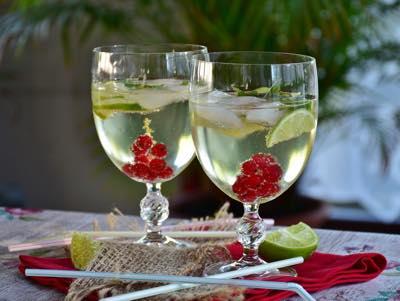 Anonymer Test: Bin ich schon Alkoholiker?