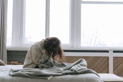 Seit zwei Wochen nüchtern, seit vier Tagen nicht mehr geschlafen – was tun?